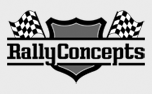 Rally Concepts Logo